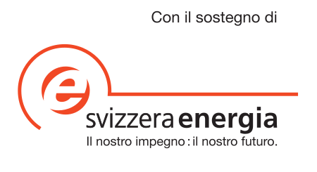 svizzeraenergia-unterst-it